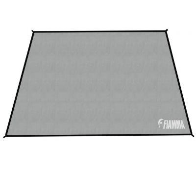 Vorzeltteppich Patio-Mat