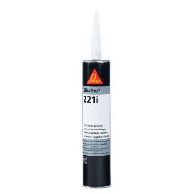 Sikaflex®-221i 300 ml