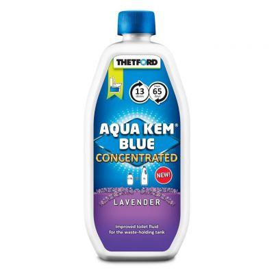 Aqua Kem Blue Konzentrat Lavender