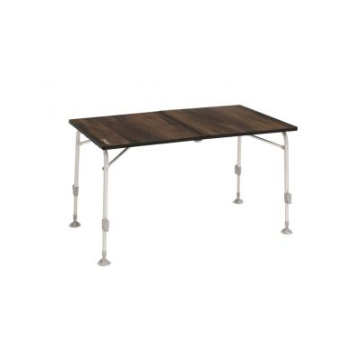 Kempingový stôl Outwell Berland - L