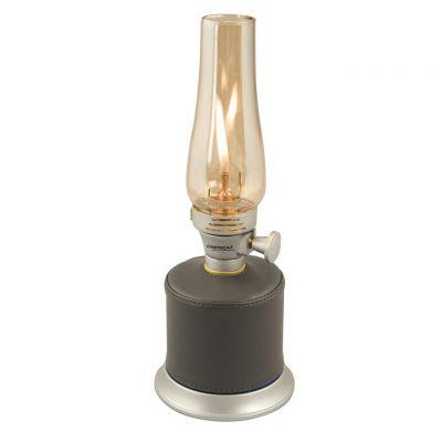 Tischlampe Ambiance Lantern