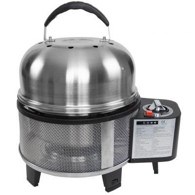 Grill Cobb Premier Gas Deluxe