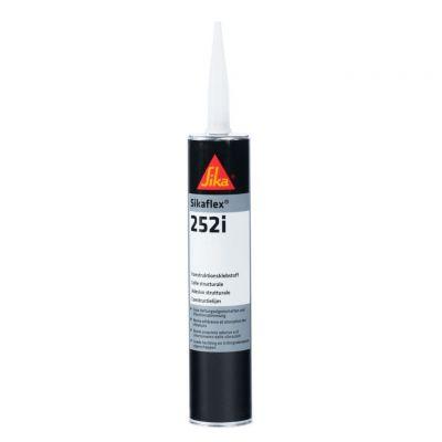 Sikaflex®-252i