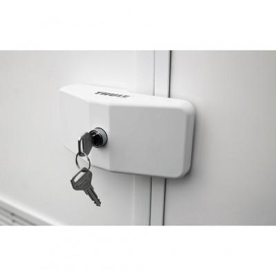 Türverriegelung Door Lock