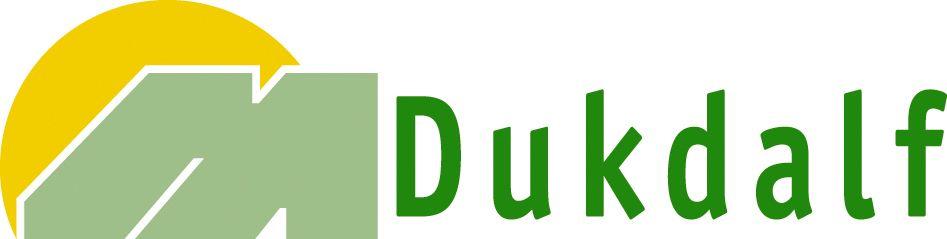 Dukdalf