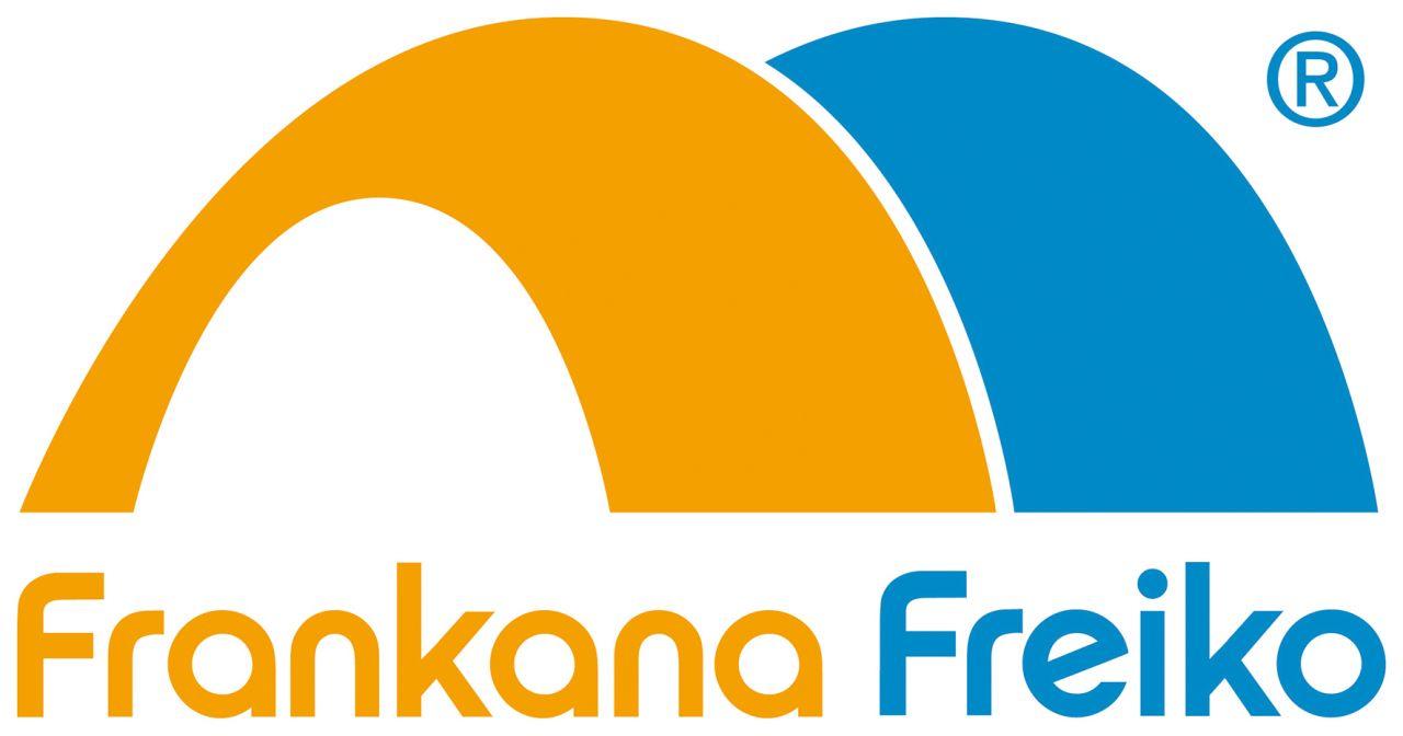 Frankana Freiko