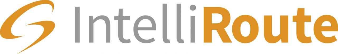 IntelliRoute