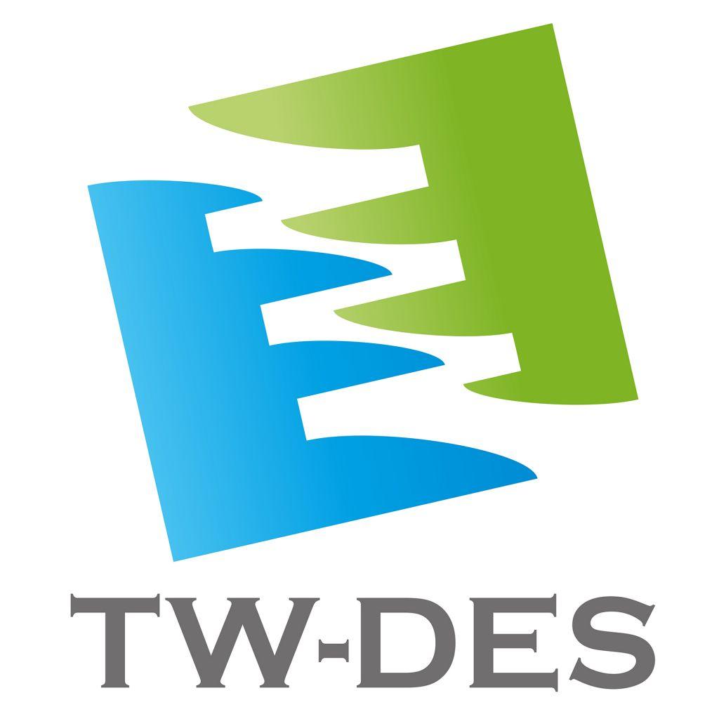 TW-DES