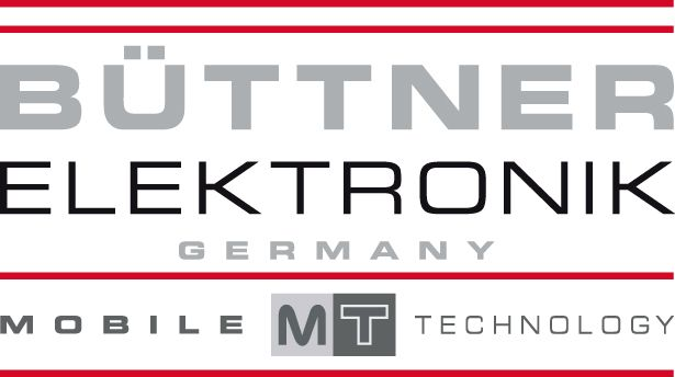 Büttner elektronik GmbH