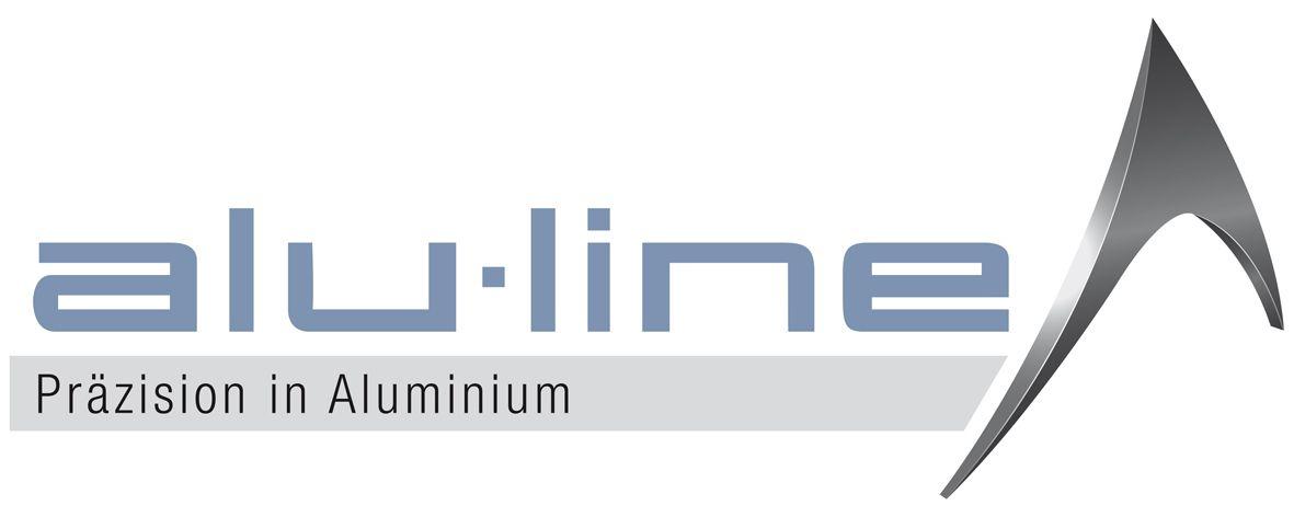 alu-line