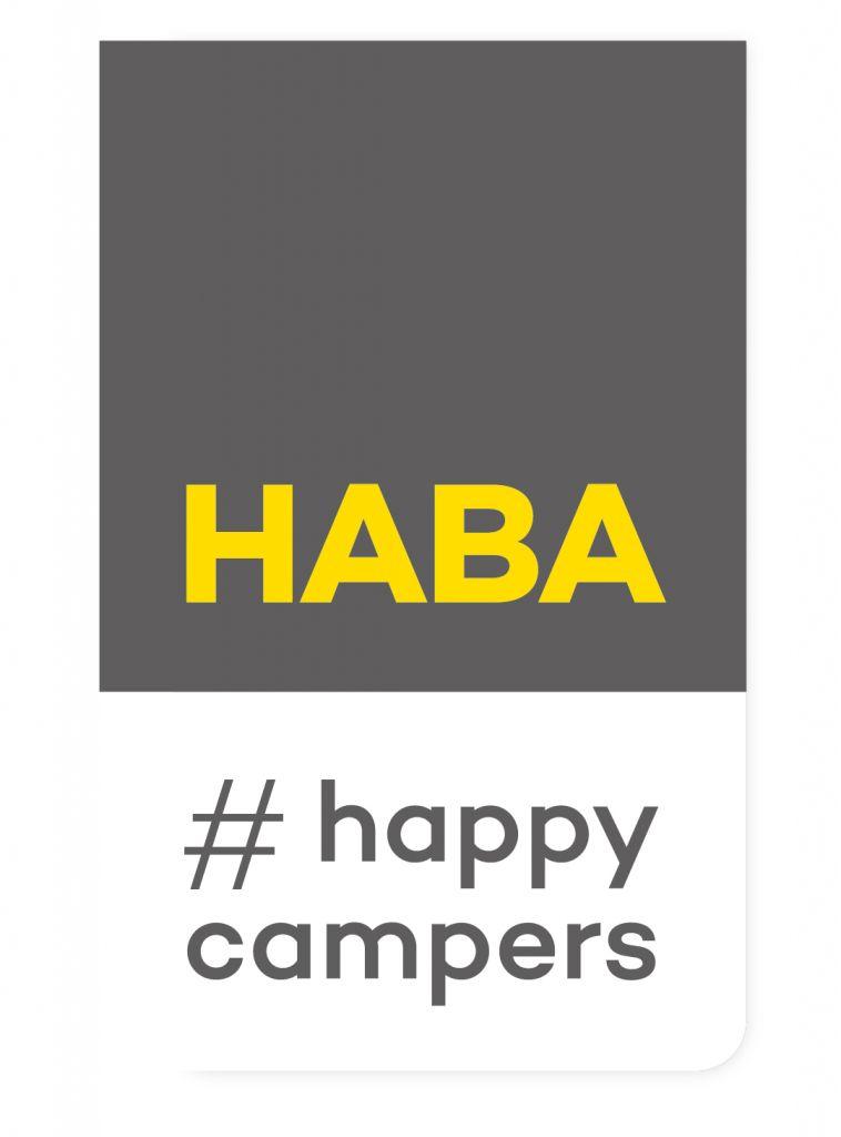H.A.B.A.