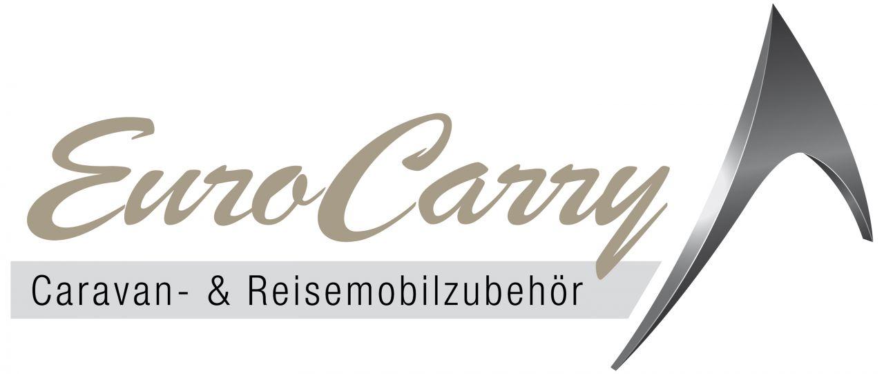 EuroCarry