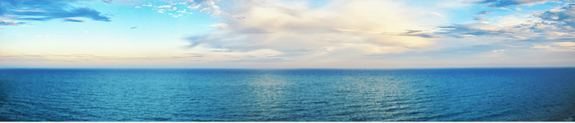 Header horison
